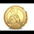 I. Apafi Mihály fejedelem aranyritkasága, utánveret