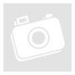 Ferenc József császár arany lövészérme, utánveret