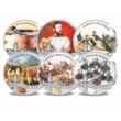 A Szabadságharc Képes Krónikája, 1848-1849