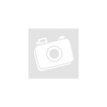 Kis karácsony, nagy karácsony ..., színezüst érem
