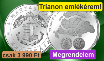 https://eremtar.hu/trianon-100-eve-magyar-nemzeti-tragediak-1085